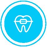 Ortopedia Miofuncional en Ortodoncia  Preventiva e Interceptiva
