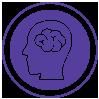 Neuroterapia y Psicomotricidad Infantil