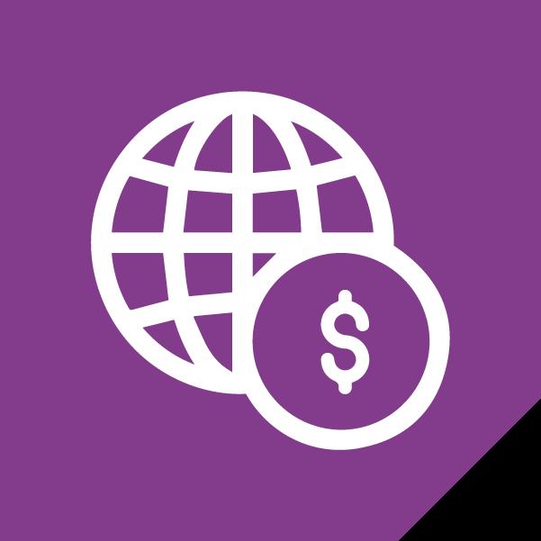 Comercio y Logística Internacional