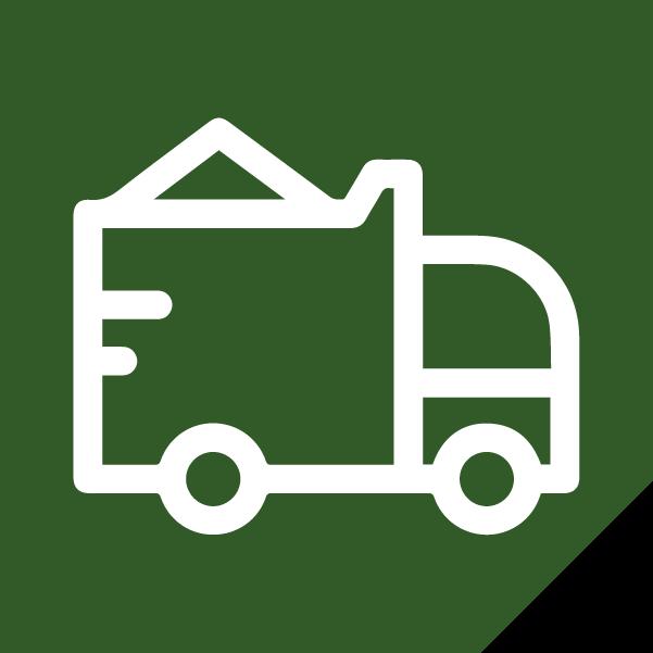 Logística del Transporte y Cadenas de Suministro