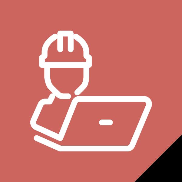 Ingeniería Industrial en Sistemas de Manufactura y Calidad