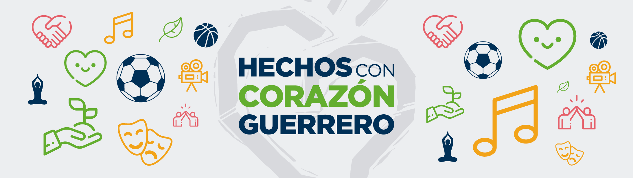 Universidad Cuauhtémoc Queretaro Bienestar Universitario