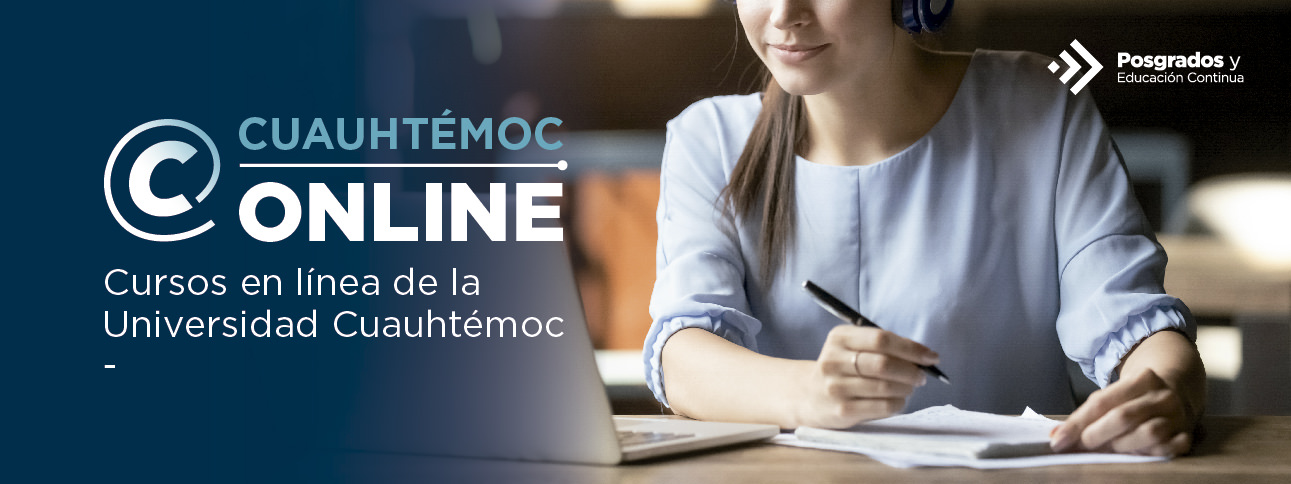 cueuhtemoc online