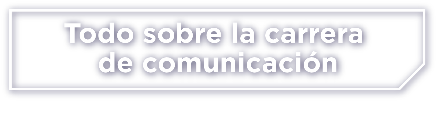 comunicacion queretaro
