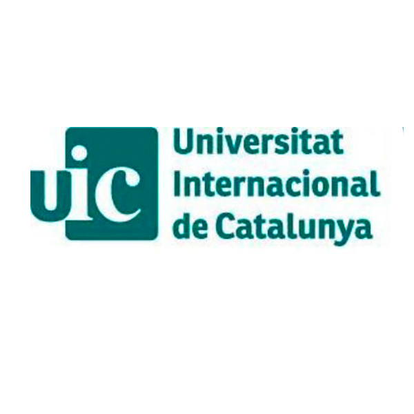 Universidad internacional de catalunya