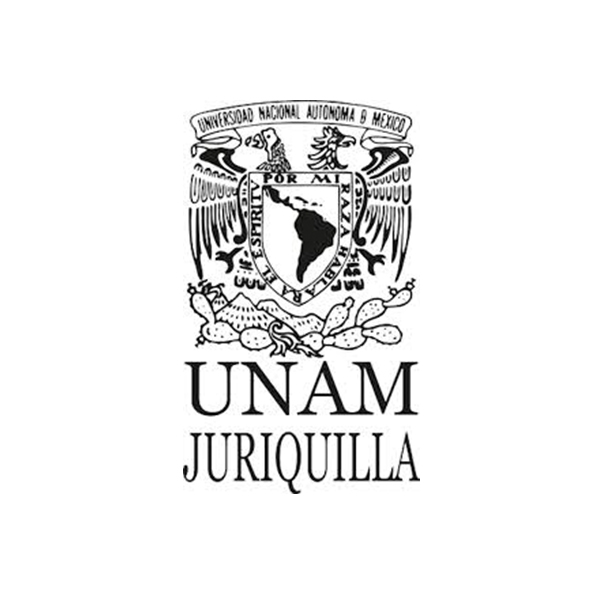 UNAM juriquilla