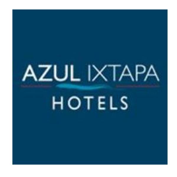 azul-ixtapa