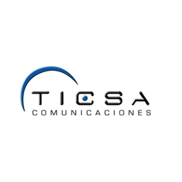 TICSA comunicaciones