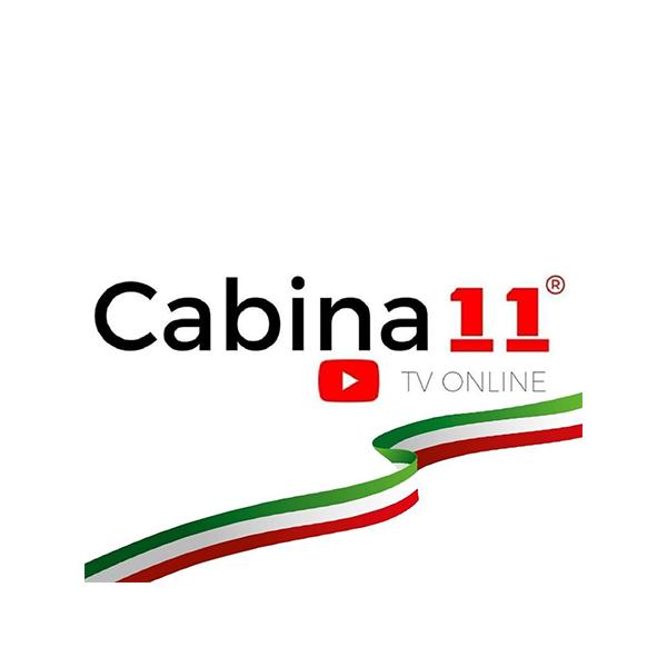 cabina 11