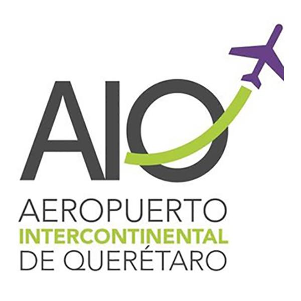 Aeropuerto internacional queretaro