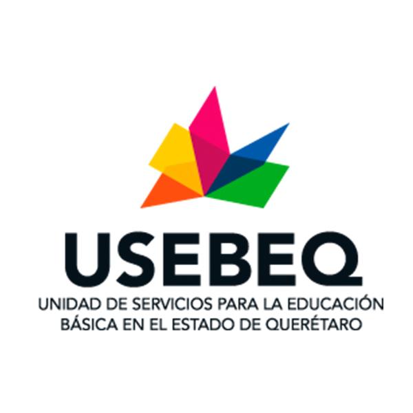 USEBEQ