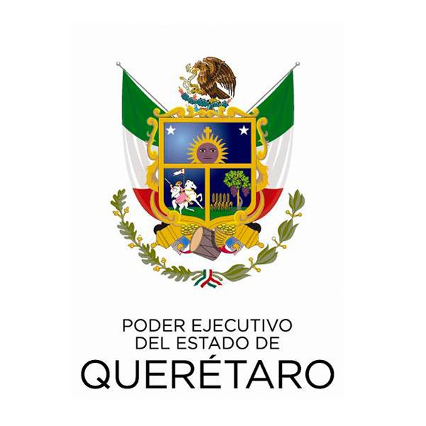 gobierno del estado